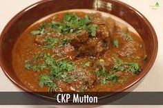 How to make CKP Mutton?-CKP stands for Chandraseniya kayastha prabhu who are known for their culinary expertise – try this out and you will know what we mean. Crab Recipes, Veg Recipes, Vegetarian Recipes, Chicken Recipes, Recipes In Marathi, Maharashtrian Recipes, Eid Food, Sanjeev Kapoor, Spicy Dishes
