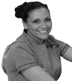 Tracy Jordan     Dental Nurse    http://www.oldsurgerydental.co.uk/meet-the-team.php