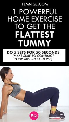 ab workouts - Sick of doing so many crunches that your neck strains Well, there is another solution to zip your tummy up for your next cocktail party Go checkout the full flat tummy routine! Life Fitness, Fitness Motivation, Muscle Fitness, Gain Muscle, Muscle Men, Build Muscle, Hoist Fitness, Health And Fitness, Fitness Men