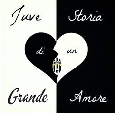 Amore Bianconero Home Sport, Juventus Fc, Explosion Box, Grande, Soccer, Logos, Motorbikes, Everything, Pictures