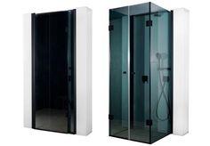 Secret Zone Kompakt Duş Ünitesi
