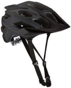 600a899a Best Mountain Bikes, Mountain Biking, Fox Helmets, Mountain Bike Helmets,  Fox Head