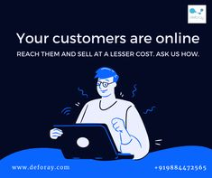 Improve Your Brand Visibility Online! Consult our branding experts to build your brand online and offer services digitally to global customers. For more detail visit Mobile App Development Companies, Mobile Application Development, Web Application, Seo Digital Marketing, Build Your Brand, Best Mobile, Seo Services, Improve Yourself, Software