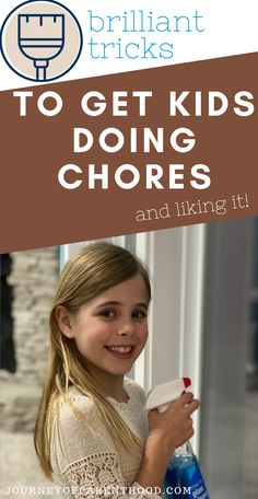 How to teach kids to help out around the house with a happy heart. Having kids help with household chores teaches responsibility and helps makes mom's job a little easier too. Here are brilliant tricks for getting kids to do chores! Clean Up Song, Chores For Kids By Age, How To Teach Kids, Postpartum Care, Kids Growing Up, Household Chores, Happy Heart, Pregnancy Tips, Teaching Kids