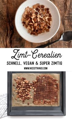 Vegan Sweets, Healthy Sweets, Vegan Desserts, Vegan Recipes, Vegan Baking, Healthy Baking, Healthy Cake, Eat Dessert First, Love Food
