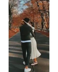 Best Love Songs, Best Love Lyrics, Cute Song Lyrics, Cute Songs, Cute Love Lines, Beautiful Words Of Love, Cute Love Images, Romantic Love Song, Romantic Songs Video