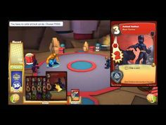 Super Hero Squad Online - 7 - Super Hero Squad Online is a Free-to-play browser-based Action MMO Game