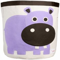 3 Sprouts Storage Bin, Purple by 3 Sprouts, http://www.amazon.com/gp/product/B006Y7OS4C/ref=cm_sw_r_pi_alp_aFOjrb03GS35F