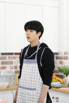 Seokjin, Namjoon, Taehyung, Jimin, Vlive Bts, Bts Bangtan Boy, Boy Scouts, Jung Hoseok, Bts Facebook