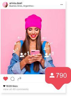 500 Socialfollow Co Ideas Free Followers On Instagram Instagram Follower Free Get Instagram Followers