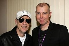 #PetShopBoys.  Buy tickets online at www.clickit4tickets.co.uk/music