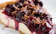 A Chef do restaurante Gula Gula ensina a preparar esta apetitosa sobremesa