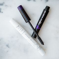 Everyone has their own mascara strategy: heat up a curler for 30 seconds, use one wand with different formulas, try every mascara in existence until you have the lashes of your very specific dreams, and so on. And makeup...