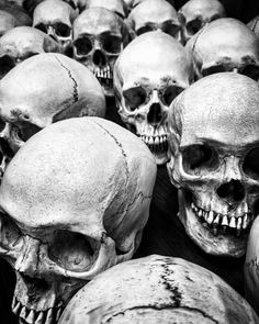 51 Likes, 0 Comments - The Skull Shoppe (@scourge999) on Instagram