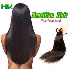 Ali Hair Peerless 7A Unprocessed Virgin Hair Weft Brazilian Virgin Hair Straight Weave 4 Bundles Deals Human Hair Extensions http://jadeshair.com/ali-hair-peerless-7a-unprocessed-virgin-hair-weft-brazilian-virgin-hair-straight-weave-4-bundles-deals-human-hair-extensions/ #HairWeaving