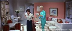 Pillow Talk Synopsis | Pillow Talk: Tour the New York Apartments in This Classic Doris Day ...
