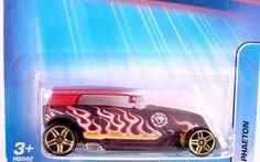2005 MAINLINE 130's 5pc Lot Hot Wheels  $11.00