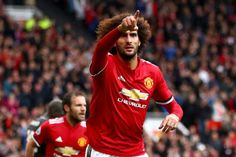 Marouane Fellaini to quit Man United          By means of   Benjamin Newman    Created on: December 25 2017 6:56 am  Closing Up to date: December 25 2017  6:56 am   Marouane Fellaini & Guy United  Its been some time since Guy United lovers noticedMarouane Fellaini in motion.  Fellaini is understood to be a favorite of Jose Mourinho however hes been at the sidelines for a couple of weeks with an ongoing knee drawback.  Mourinho has already dominatedFellaini out of Guy…