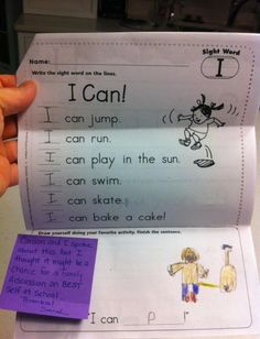 funny test answers - Google Search