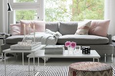 Adea / By Lassen / Hay Design / Arne Jacobsen / Louis Poulsen / Missoni Home / Valanti / Tikau