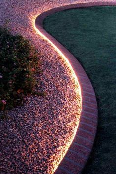 10 Outdoor Lighting Ideas for Your Garden Landscape.
