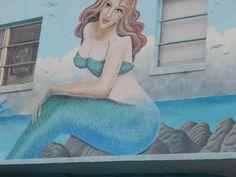 Foto di Mermaid Lounge