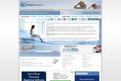Todos los Drivers    http://www.helpdrivers.es/ via @url2pin