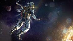 space-genetics-is-essential-making-life-in-space-work.jpeg (3000×1687)