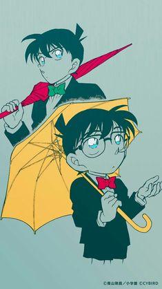 Detective Conan Wallpapers, Magic Kaito, Case Closed, Pokemon, Manga, Comics, Gallery, Kids, Fictional Characters