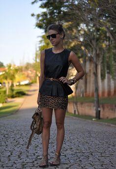 diario fds - nati vozza - look - glam4you - piscina - look praia - look do dia - camisa - short jeans