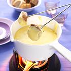 How To Make Hasselback Potatoes Fondue, Dutch Recipes, Keto Recipes, Hasselback Potatoes, Appetizers For Party, Other Recipes, Creative Food, Food To Make, Food And Drink