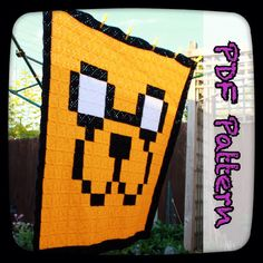 1654 Best Jake The Dog And Finn The Human Images On