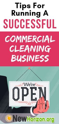 A commercial cleaning business can be an extremely profitable businesses to run. There is a very big demand for this type of business and this comes with many benefits. Cleaning Maid, Cleaning Crew, Cleaning Companies, House Cleaning Services, Cleaning Checklist, Cleaning Hacks, Commercial Cleaning Company, Commercial Carpet Cleaning, Carpet Cleaning Business