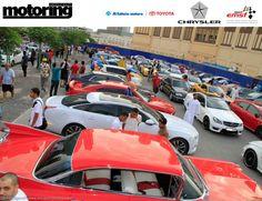 Next MME Car Meet, Dubai, 14 Sept. It will be epic. Do not miss. Confirm your attendance now >>> https://www.facebook.com/events/347639608657515/