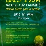 BACCF World Cup Opening Game at Fado Irish Pub: http://www.soflanights.com/?p=107792