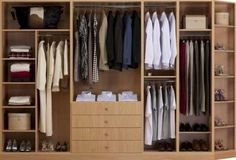 Fitted wardrobes, bedrooms, designs in Derby, Leicester & Nottingham. Based in Ashby de la Zouch, we supply bedroom furniture made to measure and built in. Wardrobe Internal Design, Built In Wardrobe Designs, Fitted Wardrobe Design, Wall Wardrobe Design, Wardrobe Ideas, Diy Built In Wardrobes, Fitted Wardrobes, Wardrobes Uk, Built In Cupboards Bedroom