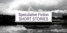 December was full of wonderful short fiction, and in this monthly roundup I am making space for some special mentions. I'm very sad to say that December 2017 brought us the last issue of Gamu…