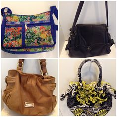 Women's handbags for sale on eBay. Go to Fashion Boutique 29. Thank you.