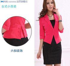 dressy dresses for women | ... dress suits,professional women's formal wear/gown,jacket+dress,women