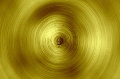 Gold Color | Radial Background, Gold, Color Oro, Corel Effects wallpaper download