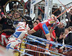 sport.be.msn.com- cyclocross