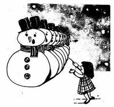 Frank Spoiler —Cuentos de Navidad Autores unidos por un abrazo solidario (Frank spoiler Create) | ebay.fr