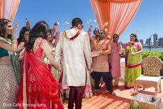 View photo on Maharani Weddings http://www.maharaniweddings.com/gallery/photo/80250