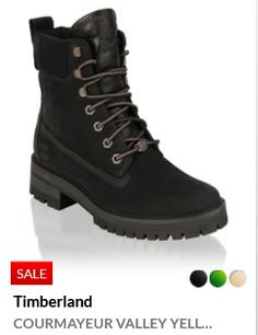 Erhältlich im  online shop von humanic.net/de mit 9% Cashback für KGS Partner Kai, Im Online, Partner, Timberland, Hiking Boots, Shopping, Shoes, Fashion, Walking Boots