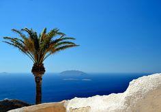 Chora Anafi island - Greeka.com | Greece | Greek islands