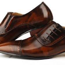 I am for sure going to wear these with an exclusive Kas Collection Suit