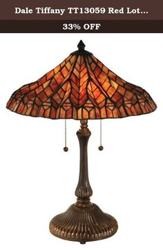 emerson ceiling fans cf717sw ashland 52 inch low profile hugger dale tiffany tt13059 red lotus table lamp antique bronze the dale tiffany tt13059 red