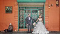 A taste of today's photoshoot #luispedrogramajophotography #P8Huawei #LightYourLife #MakeItPossible #huaweiby #Huawei #wedinguatemala #wedding #weddingday #destinace #destinasyon #destination #destinationwedding #bridebook #destinazione #weddingphoto #weddingideas #weddings #weddingphotography #weddingphotographer #weddingdress #love #forever #picoftheday #photooftheday #weddingideas_brides #weddingawards #weddinginspiration #huaweisnapys #perhapsyouneedalittleguatemala