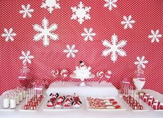 Easy Cute Christmas Treats | Cute And Easy Christmas Treats | lovelyish