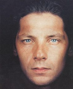 Christoph Schneider (Rammstein)